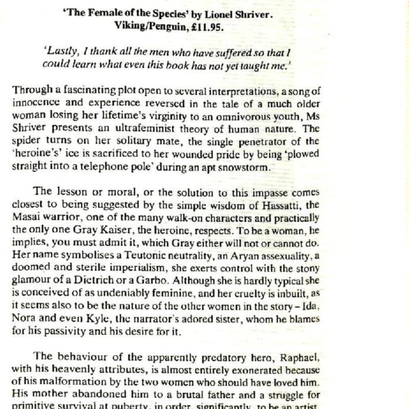 HU Summer 88-page-065.jpg
