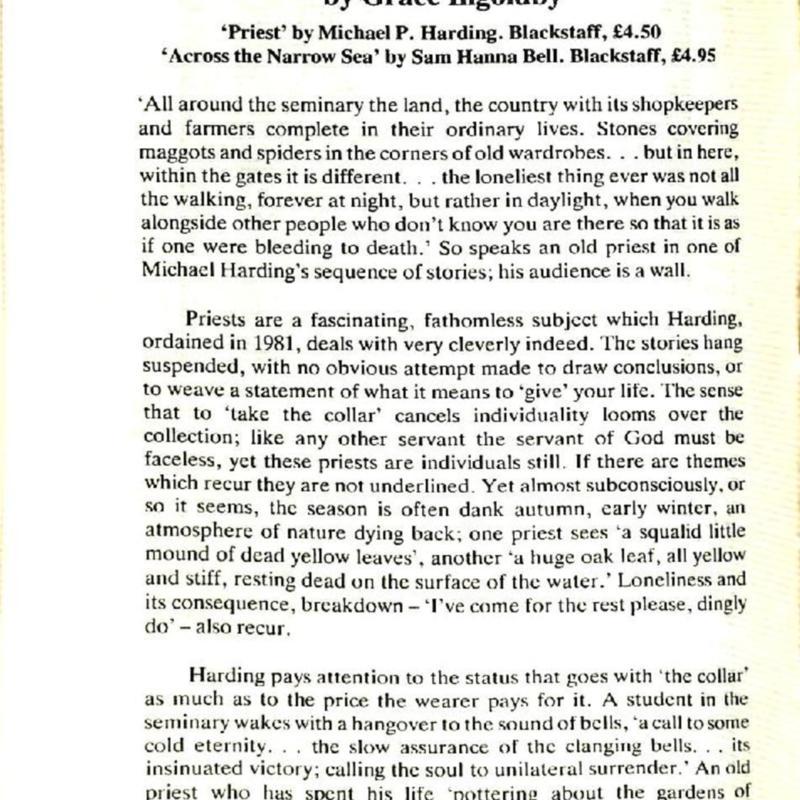 HU Winter 1987-page-094.jpg