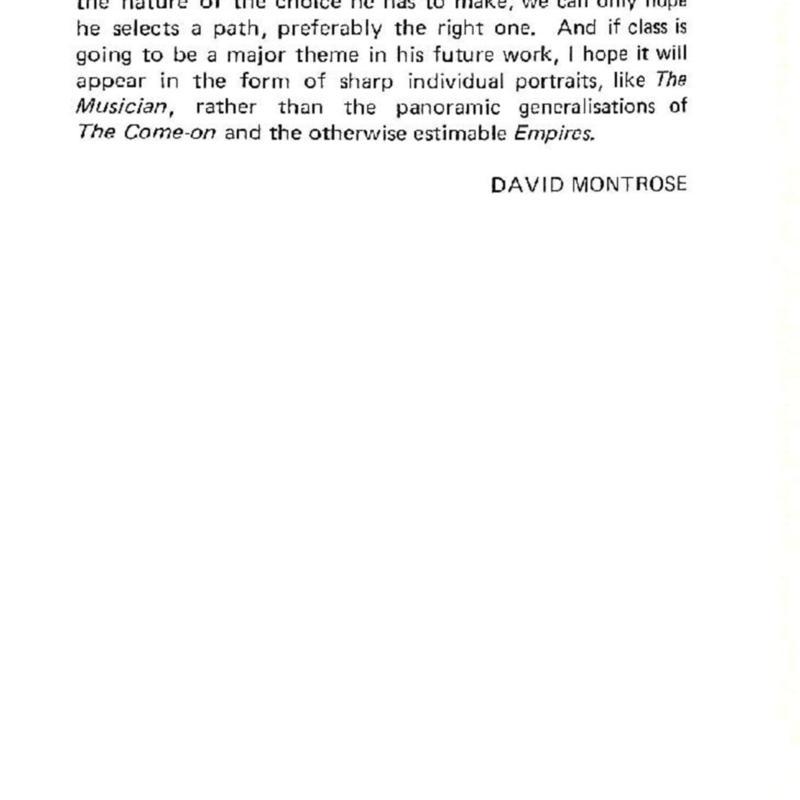 Jul Oct 1980-page-078.jpg