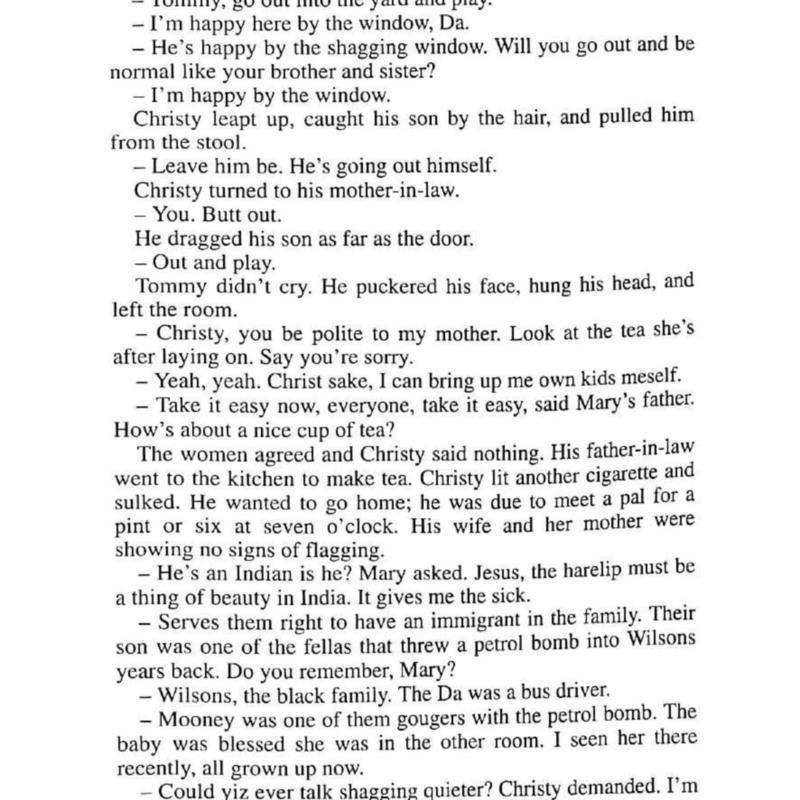 Krino Number 16 17_compressed-page-139.jpg