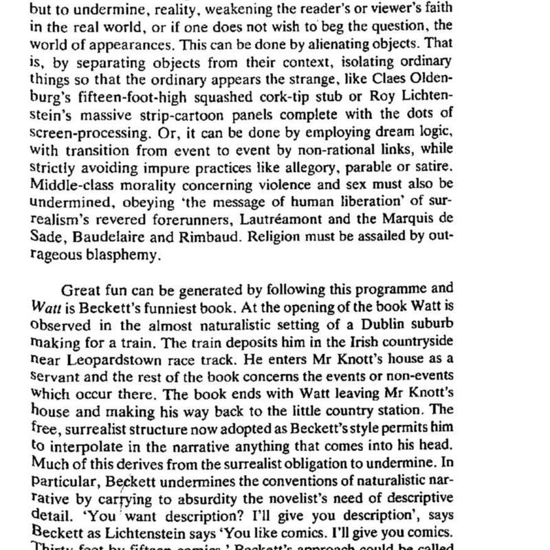 Summer 1990-page-025.jpg