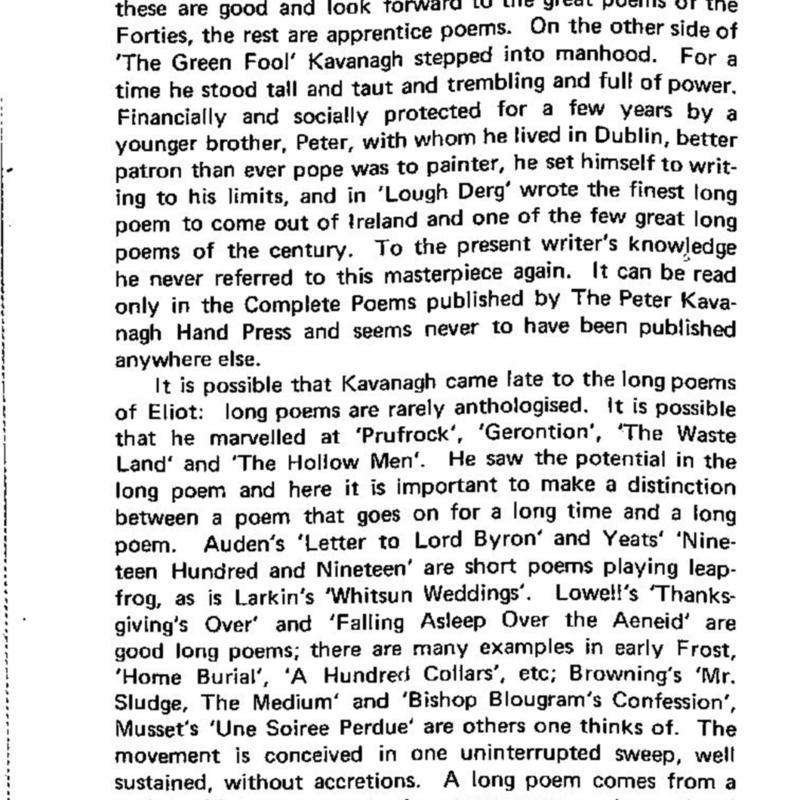 Jul October 78-page-063.jpg
