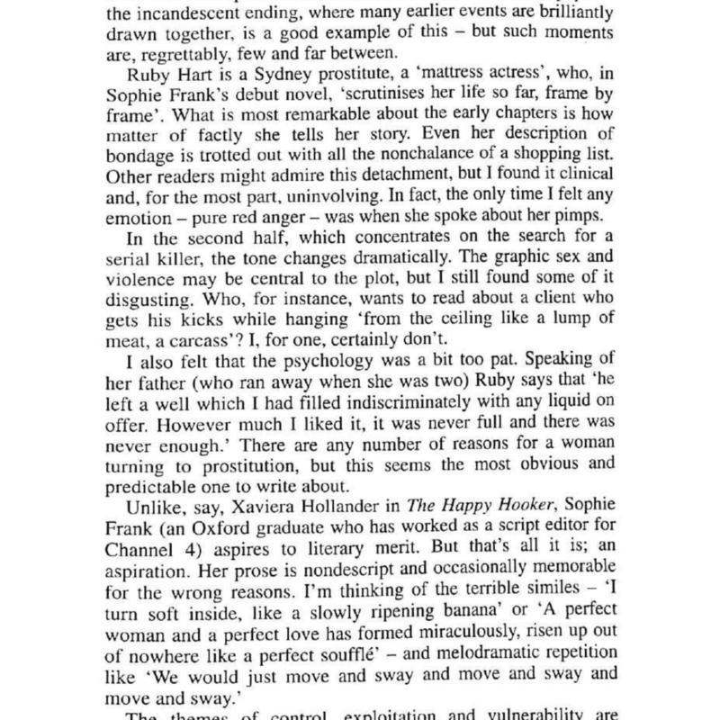 Krino Number 16 17_compressed-page-159.jpg