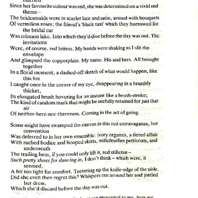 HU Summer 88-page-031.jpg
