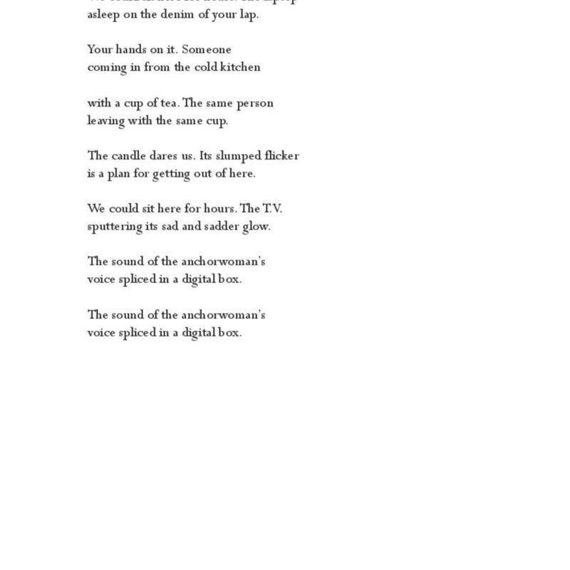 2012The Open Ear Issue 2-page-026.jpg