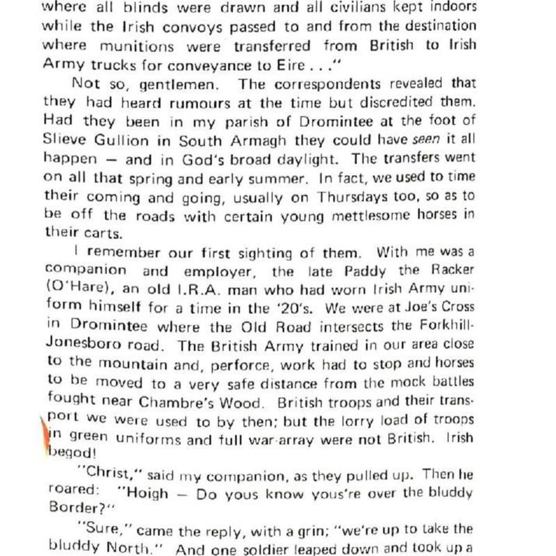 Sept Dec 79-page-046.jpg