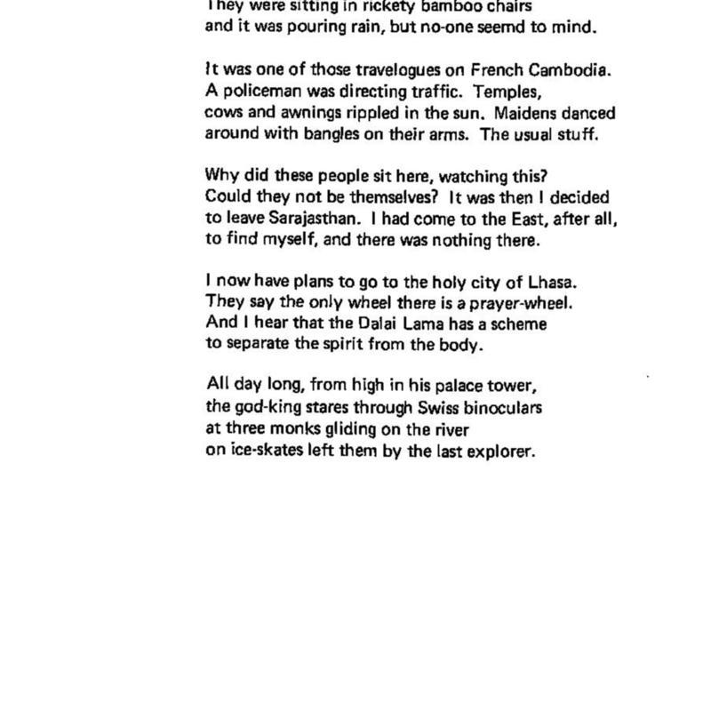 Ciaran Carson The Lost Explorer-page-013.jpg