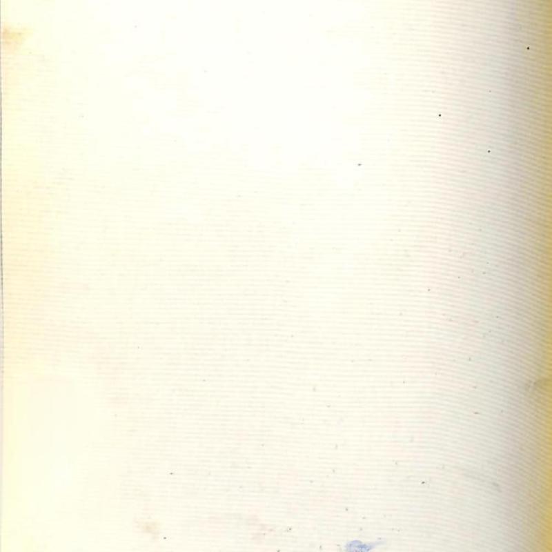 FEb Jul 1980-page-074.jpg