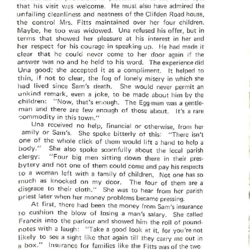 Oct 80 Feb 81-page-064.jpg