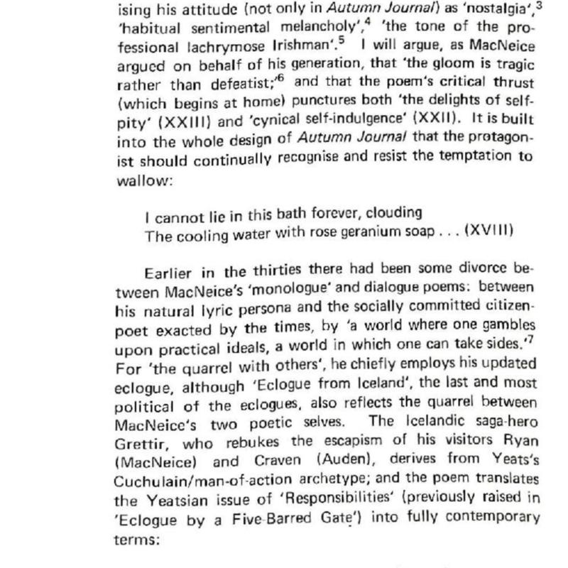Sept 83-page-059.jpg