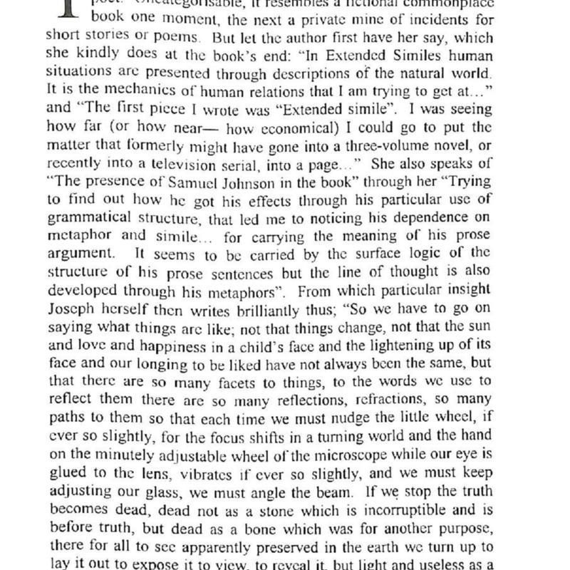 HU Spring 1998-page-101.jpg
