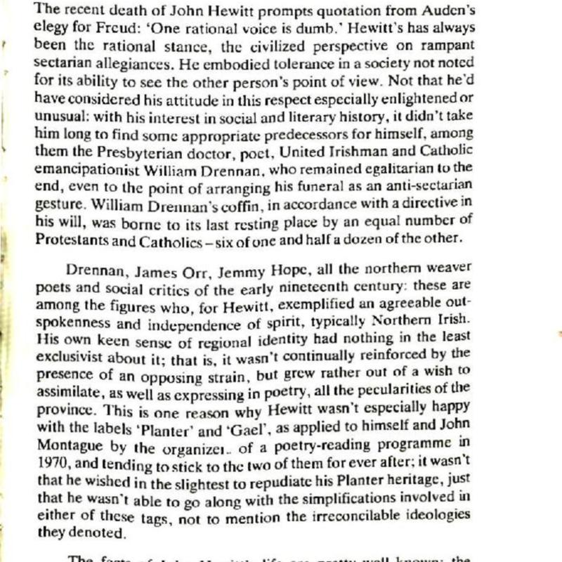 HU Winter 1987-page-005.jpg