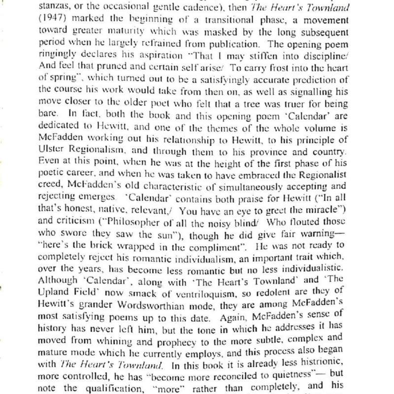 HU Autumn 1997-page-071.jpg