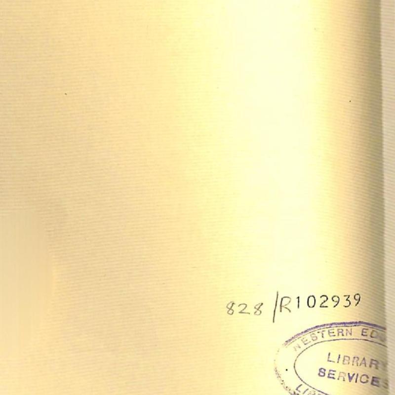 Jan Feb 79-page-002.jpg