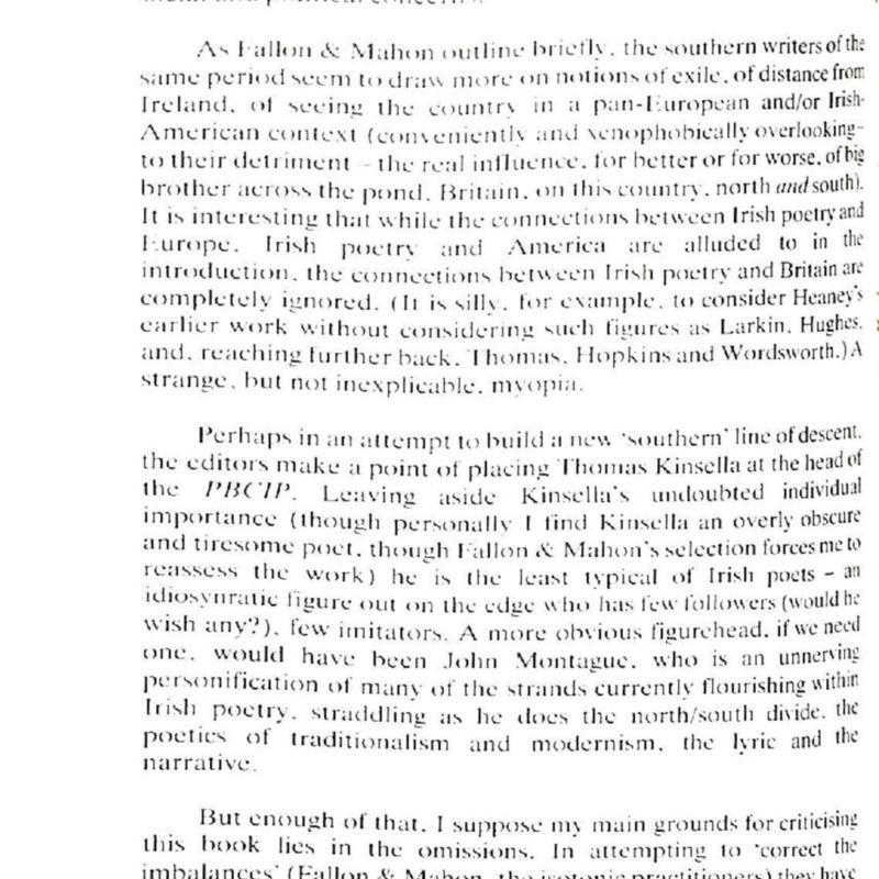 HU Issue 911991-min-page-104.jpg