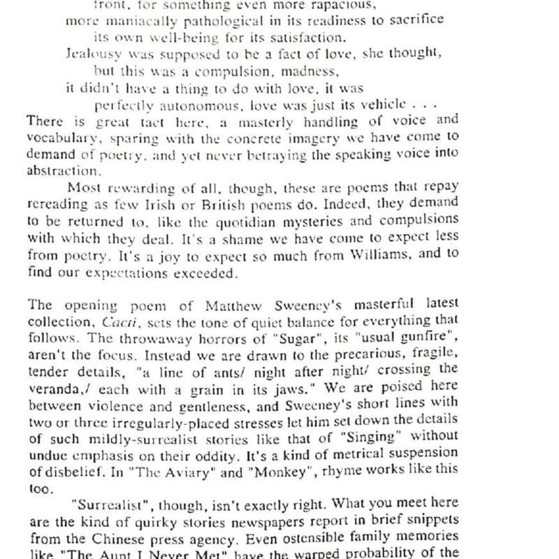 HU Autumn 1993-page-095.jpg