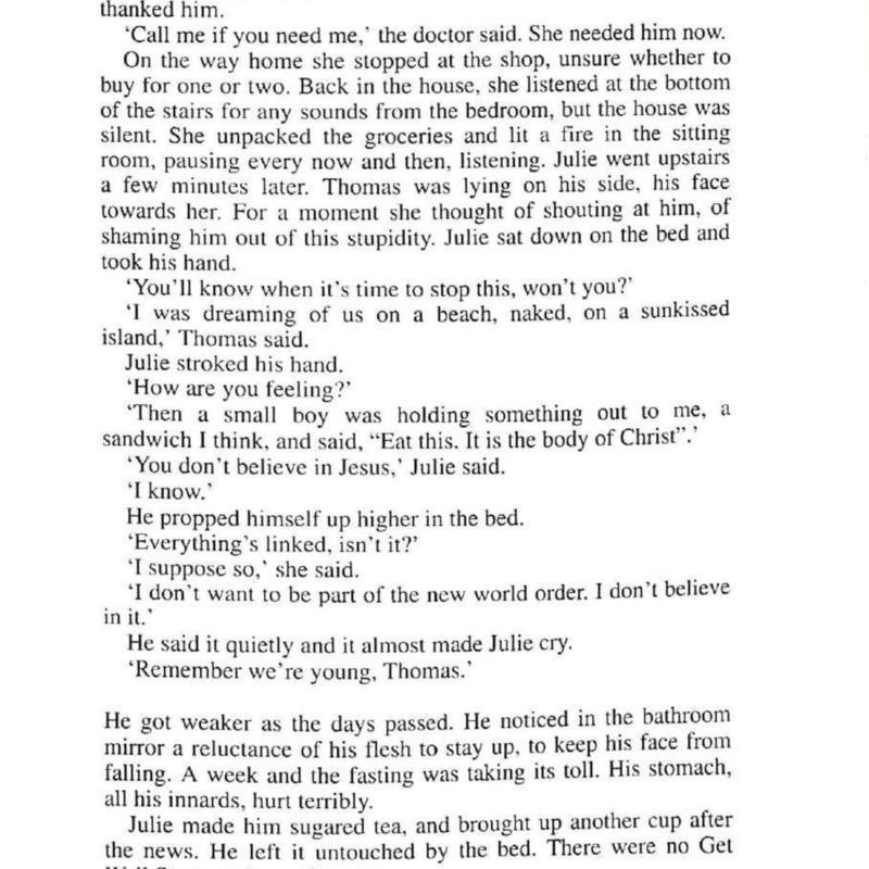 Krino Number 16 17_compressed-page-083.jpg