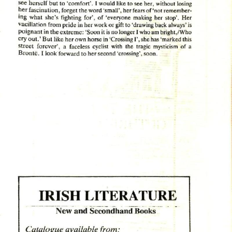HU Winter 1987-page-117.jpg