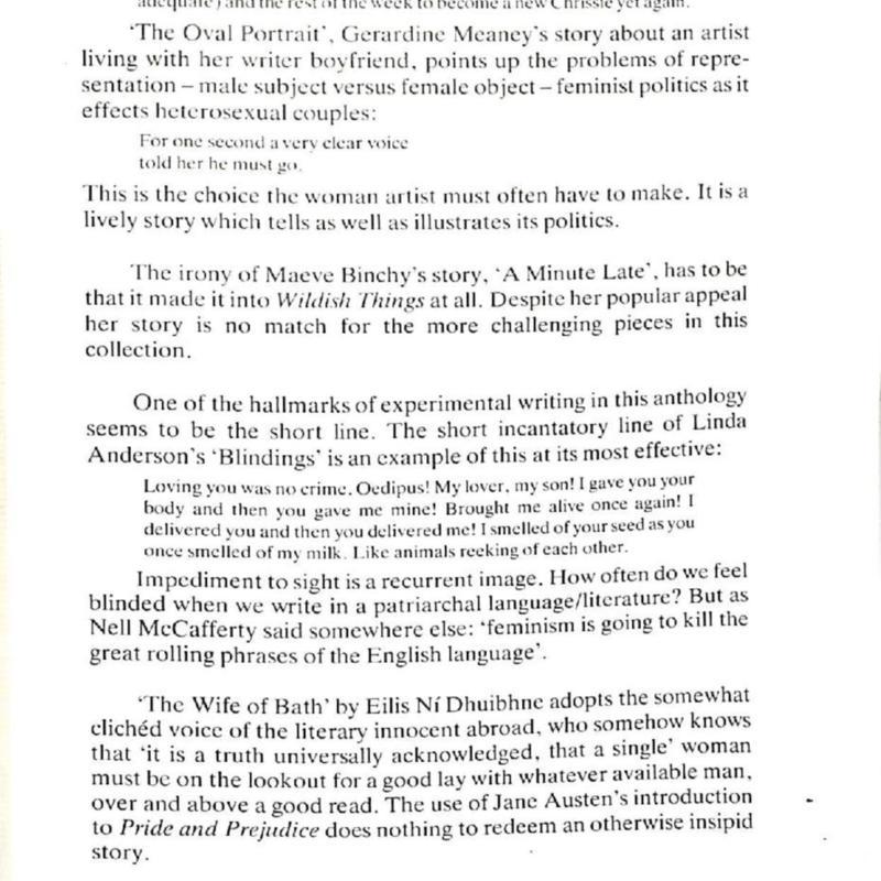 Summer 1990-page-101.jpg