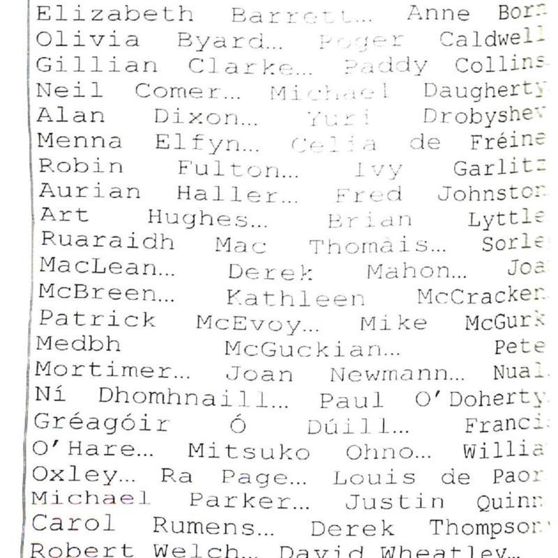 HU SPring 1997-page-132.jpg