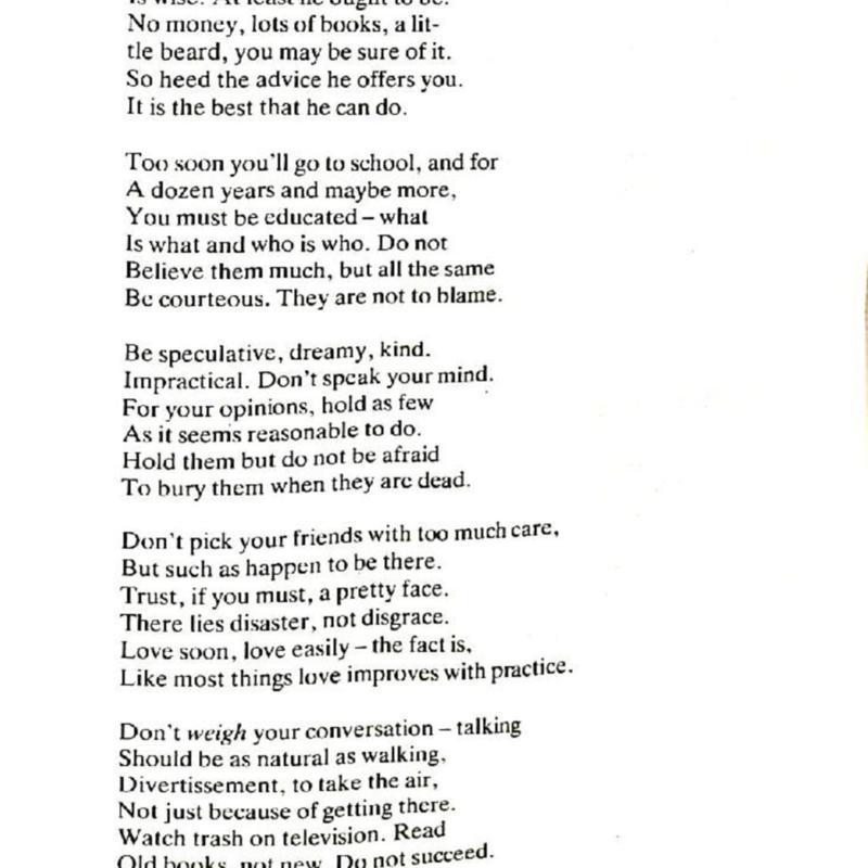 Hu Spring Summer 86-page-007.jpg