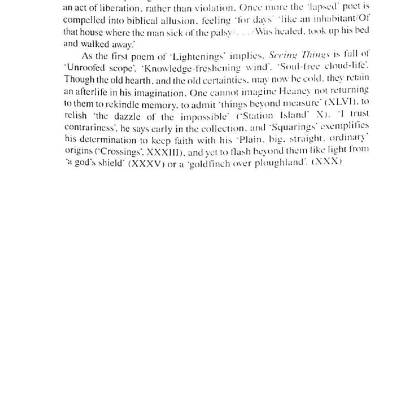 HU issue 92 1992-page-074.jpg