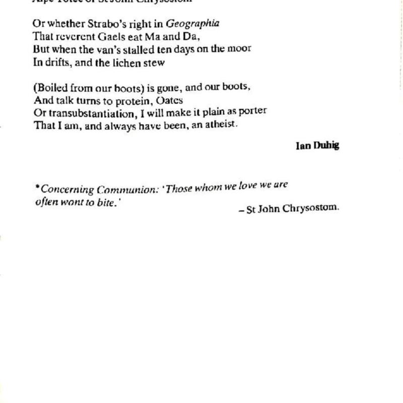 Summer 87-page-009.jpg