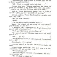 Dec 69-page-023.jpg