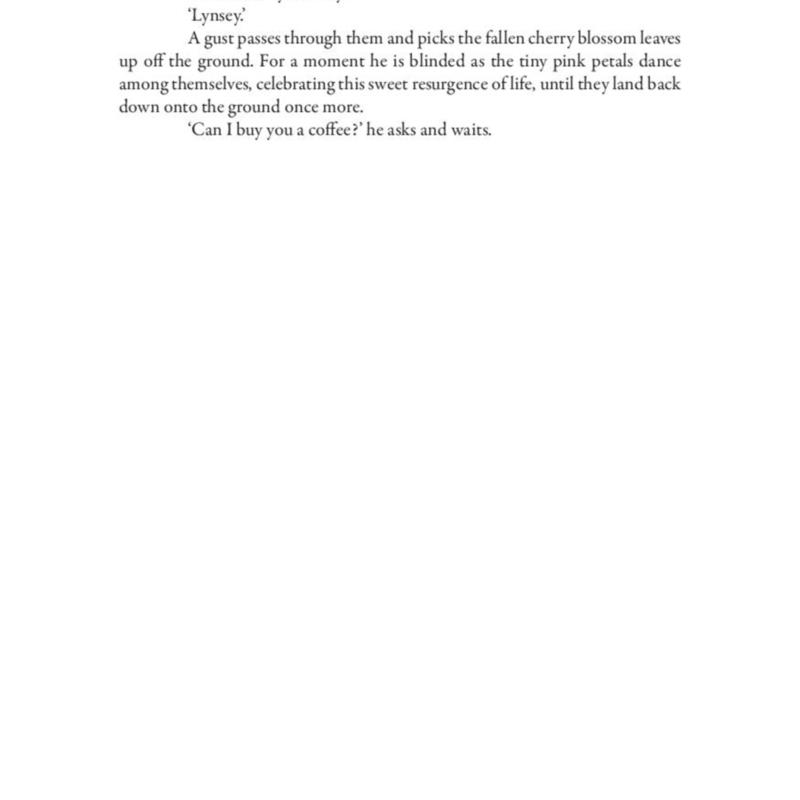 2015The Open Ear Issue 4-page-032.jpg