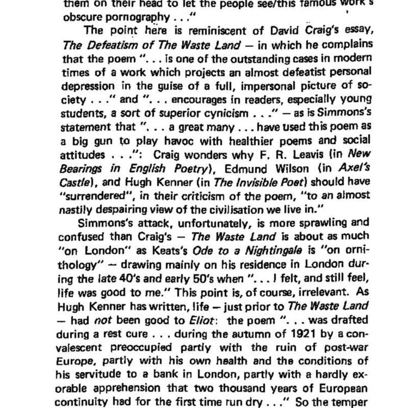 Jul October 78-page-091.jpg
