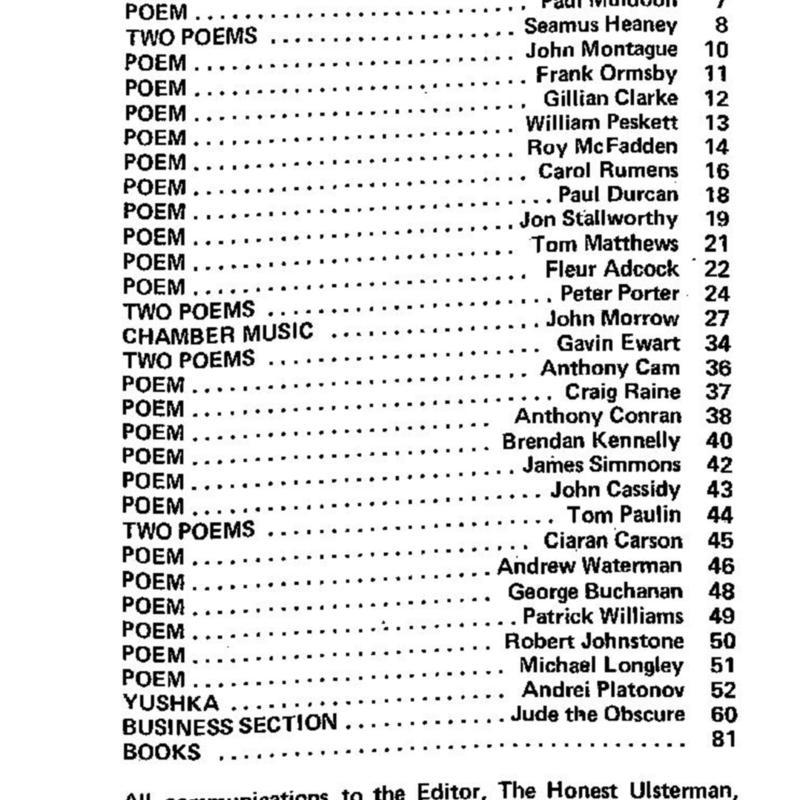 Jul October 78-page-003.jpg