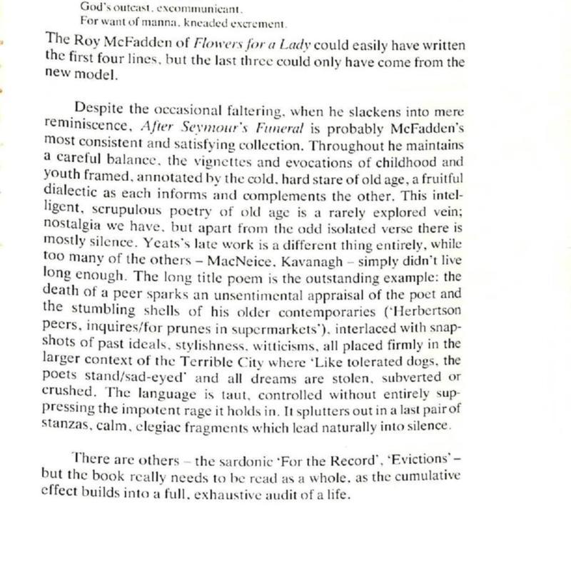 HU 90 1990-page-081.jpg