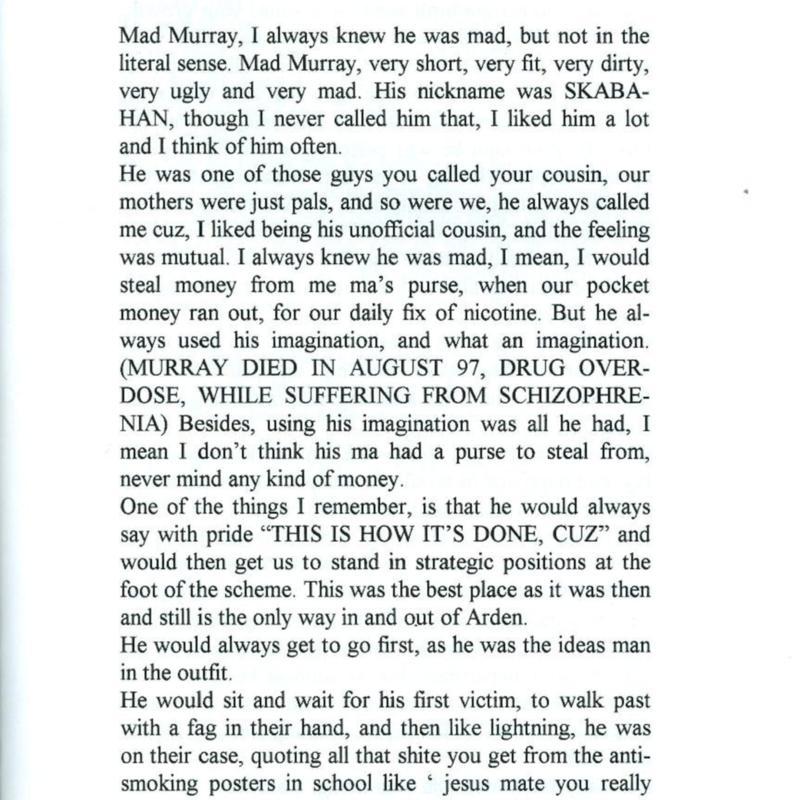 Chancer 3-page-016.jpg