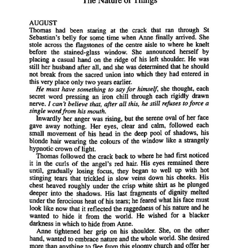 Krino Number 16 17_compressed-page-047.jpg