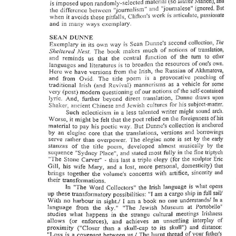 HU issue 94 1992-page-084.jpg