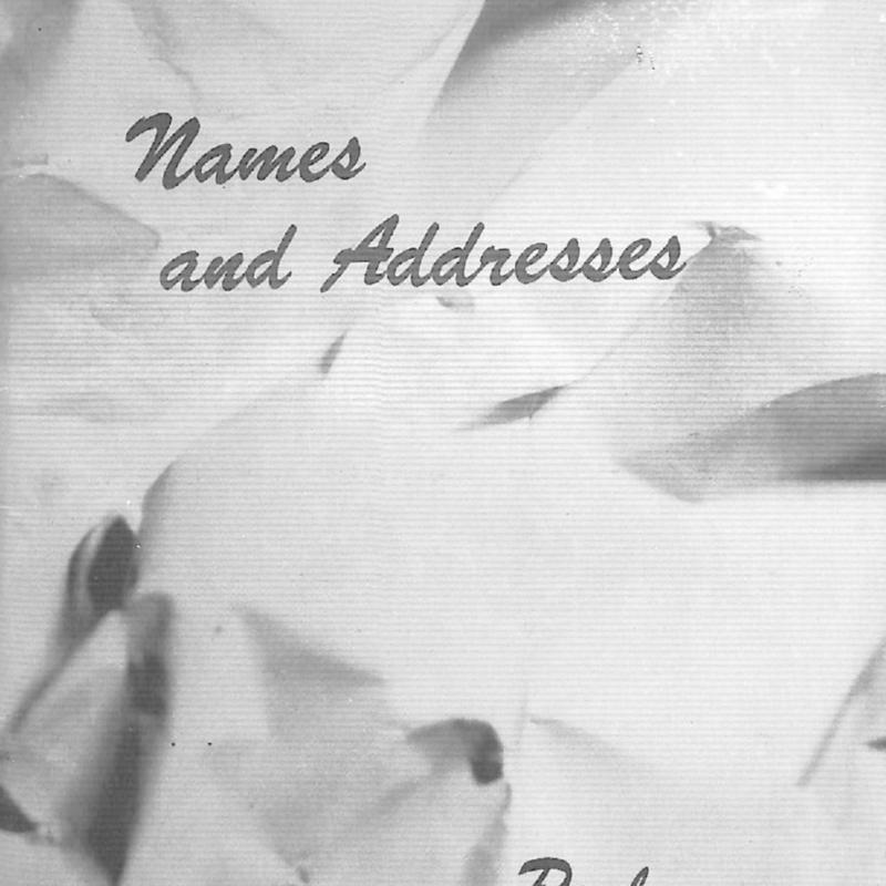 Paul Muldoon Names and Addresses-page-001.jpg