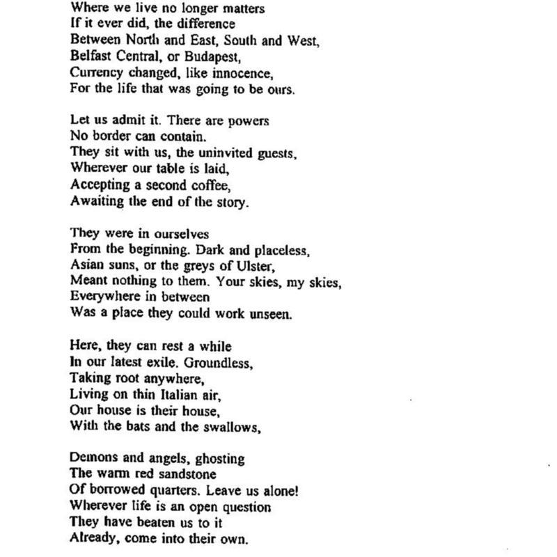HU Publication Harry Clifton-page-007.jpg