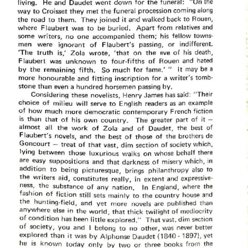 FEb Jul 1980-page-024.jpg