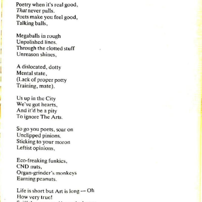 Summer Autumn 89-page-012.jpg