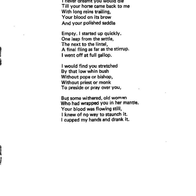 Paul Muldoon finished-page-011.jpg