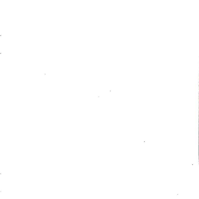 HU Publication Harry Clifton-page-025.jpg