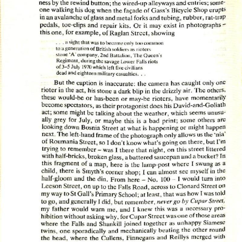 HU Winter 1987-page-038.jpg