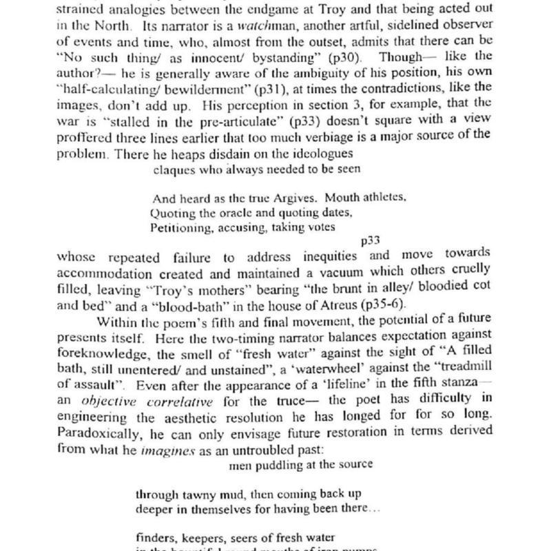 HU Spring 1998-page-055.jpg
