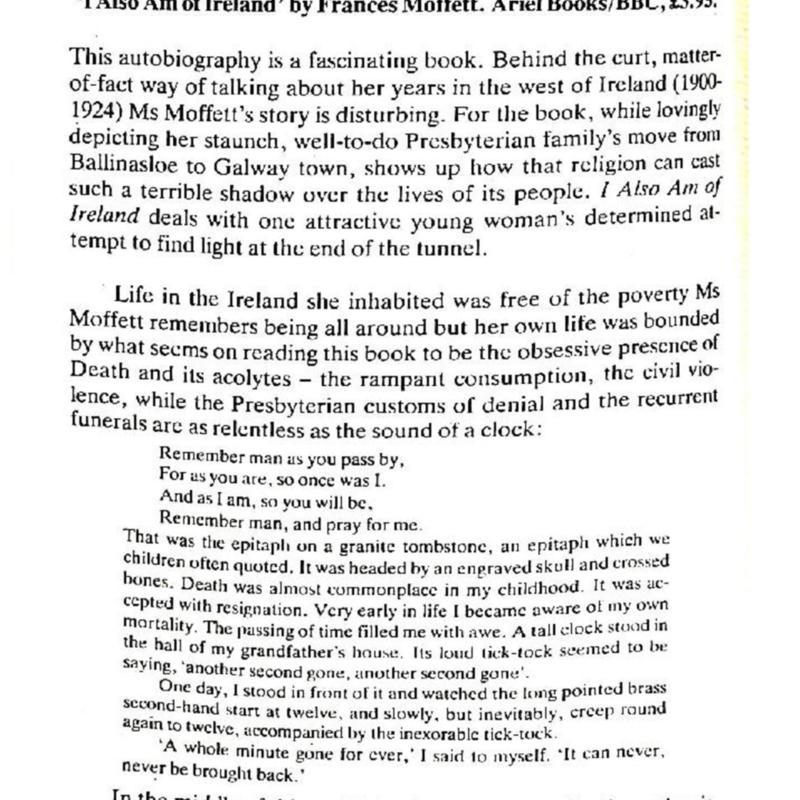 HU Spring 86-page-066.jpg