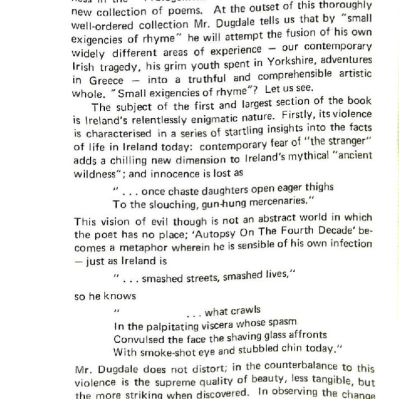Jul Oct 79-page-087.jpg