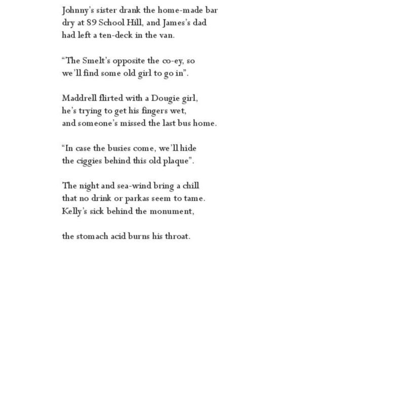 2012The Open Ear Issue 2-page-035.jpg