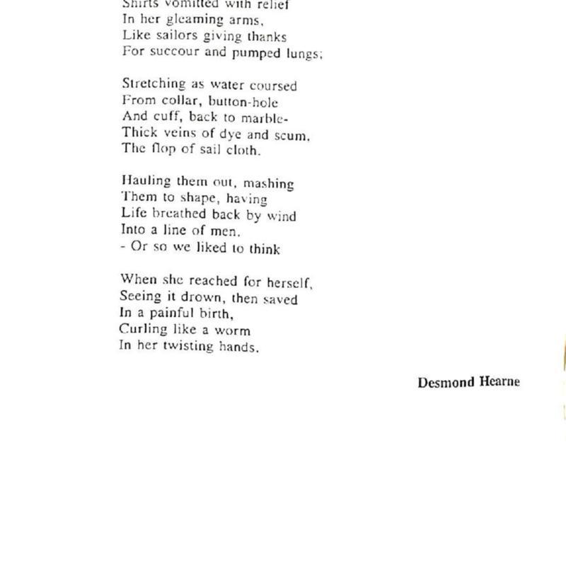 HU Autumn 1993-page-022.jpg