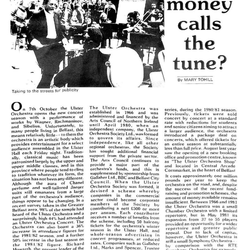 The Belfast Review Issue 4 Autumn 1983-page-025.jpg
