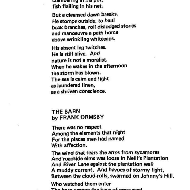 Jul October 78-page-013.jpg