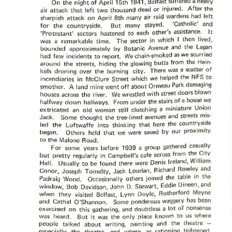 Sept Dec 79-page-015.jpg